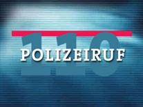 polizeiruf_logo