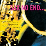 sax-no-end